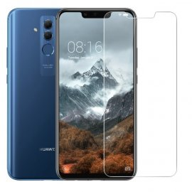 Protector Pantalla Cristal Templado Premium Huawei Mate 20 Lite