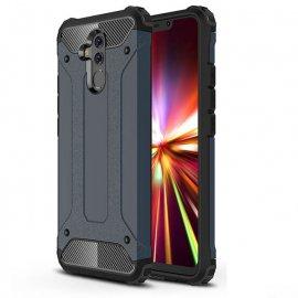 Funda Huawei Mate 20 Lite Shock Resistante Navy