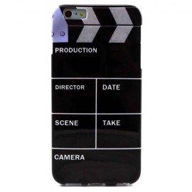 Carcasa Iphone 6 Plus VIP