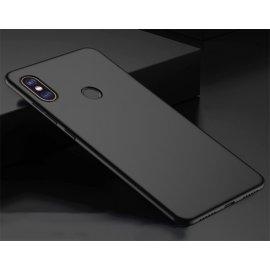 Carcasa Xiaomi Redmi Note 6 Negra