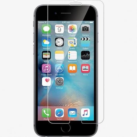 c254b01b97e Protector Pantalla Cristal Templado Premium Iphone 7s