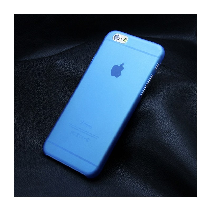 carcasa iphone 6 gel