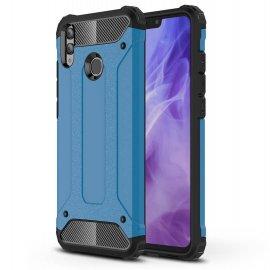 Funda Honor 8X Shock Resistante Azul