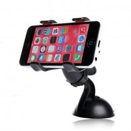 Soporte Pinza Smartphone e Iphones