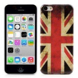 Carcasa IPhone 5 London