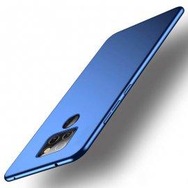 Carcasa Huawei Mate 20 Azul