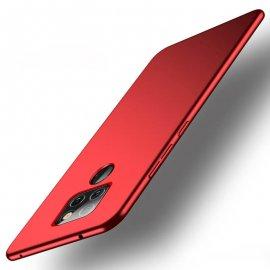 Carcasa Huawei Mate 20 Roja