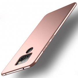 Carcasa Huawei Mate 20 Rosa