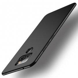 Carcasa Huawei Mate 20 Negra