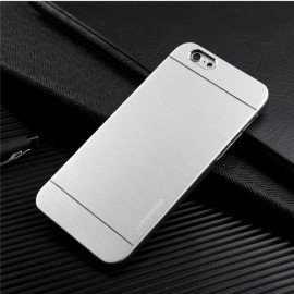 Funda Iphone 6S Aluminio