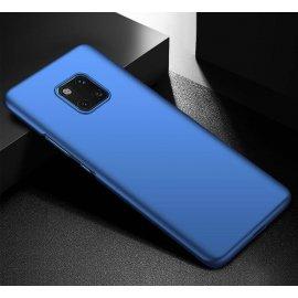 Carcasa Huawei Mate 20 Pro Azul