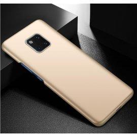 Carcasa Huawei Mate 20 Pro Dorada