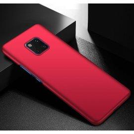 Carcasa Huawei Mate 20 Pro Roja