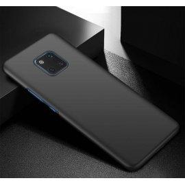 Carcasa Huawei Mate 20 Pro Negra