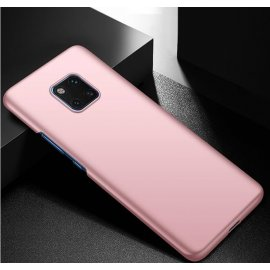 Carcasa Huawei Mate 20 Pro Rosa