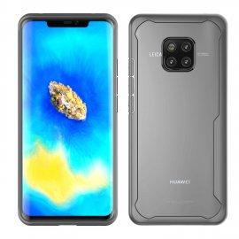 Funda Flexible Huawei Mate 20 Pro Gel Dual Kawax