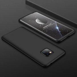 Funda 360 Huawei Mate 20 Pro Negra