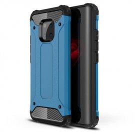 Funda Huawei Mate 20 Pro Shock Resistante Azul