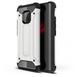 Funda Huawei Mate 20 Pro Shock Resistante Blanca