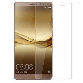 Protector Pantalla Cristal Templado Huawei Mate 8