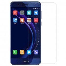 Protector Pantalla Cristal Templado Huawei Honor 8