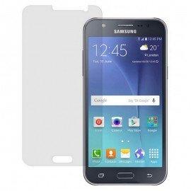 Protector Pantalla Cristal Templado Premium Samsung Galaxy J1 2016