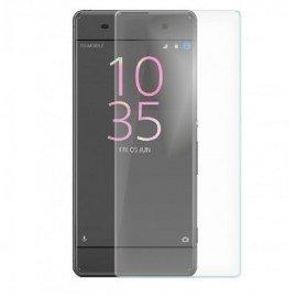 Protector Pantalla Cristal Templado Sony Xperia XA Ultra