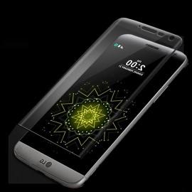Protector Pantalla Cristal Templado 3D LG G5