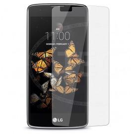 Protector Pantalla Cristal Templado LG X Power