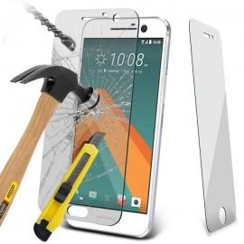 Protector Pantalla Cristal Templado HTC 10