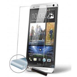 Protector Pantalla Cristal Templado HTC Desire 825