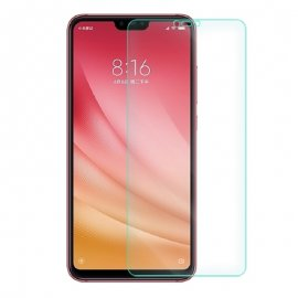 Protector Pantalla Cristal Templado Xiaomi MI 8 Lite