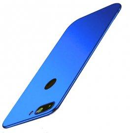 Carcasa Xiaomi MI 8 Lite Azul