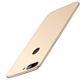 Carcasa Xiaomi MI 8 Lite Dorada