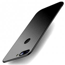 Carcasa Xiaomi MI 8 Lite Negra