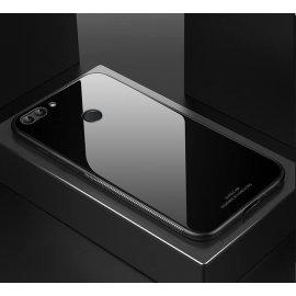 Funda Xiaomi MI 8 Lite Tpu Armor Negra