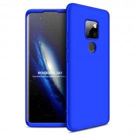 Funda 360 Huawei Mate 20 Azul