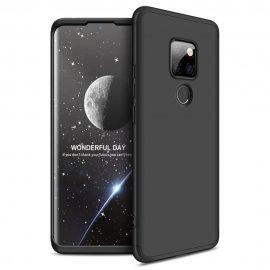 Funda 360 Huawei Mate 20 Negra