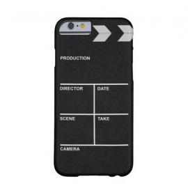 Carcasa Iphone 6 Plus Cine