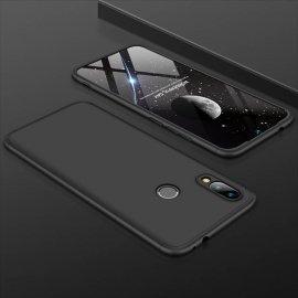 Funda 360 Xiaomi Redmi Note 7 Negra