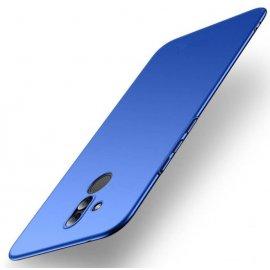 Carcasa Huawei Mate 20 Lite Azul