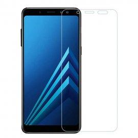 Protector Pantalla Cristal Templado Samsung Galaxy J6 Plus