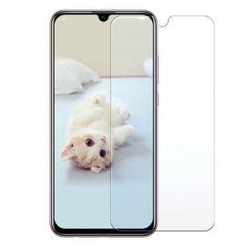Protector Pantalla Cristal Templado Premium Huawei P Smart 2019