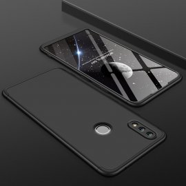 Funda 360 Huawei P Smart 2019 Negra