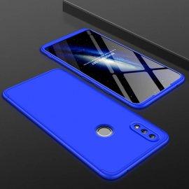 Funda 360 Huawei P Smart 2019 Azul