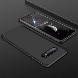Funda 360 Samsung Galaxy S10 Negra