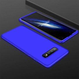 Funda 360 Samsung Galaxy S10 Azul