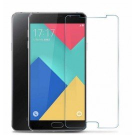 Protector Pantalla Cristal Templado Premium Samsung Galaxy A5 2016