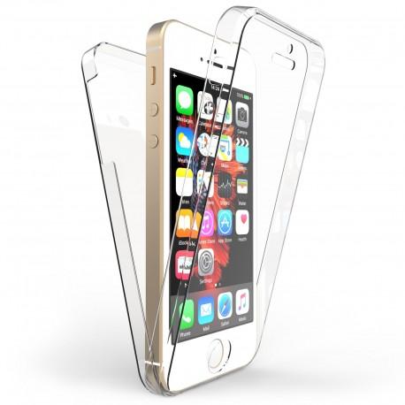 imagenes de fundas iphone 5