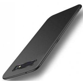 Carcasa Samsung Galaxy S10 Plus Negro